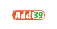 add39